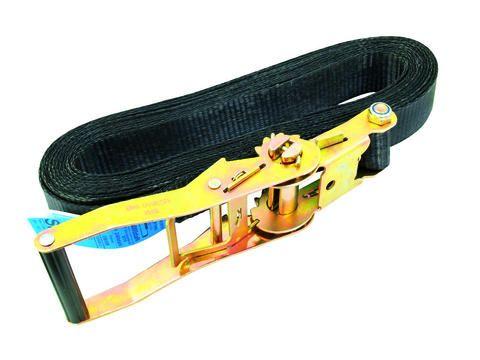 omnitronic-spanngurt-s800-mit-ratsche-8m-50mm-schwarz