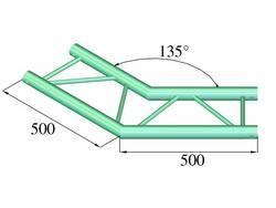 alutruss-bilock-bq2-pac23h-2-weg-ecke-135a-