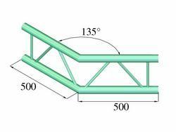 alutruss-bilock-bq2-pac23v-2-weg-ecke-135a-