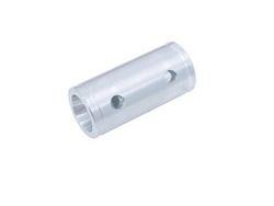 alutruss-quicklock-distanz-sta-ck-female-105mm