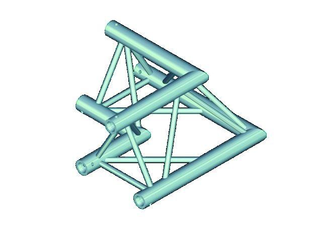 alutruss-trilock-e-gl33-c-21-2-weg-ecke-90a-
