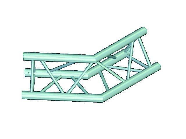 alutruss-trilock-e-gl33-c-23-2-weg-ecke-135a-