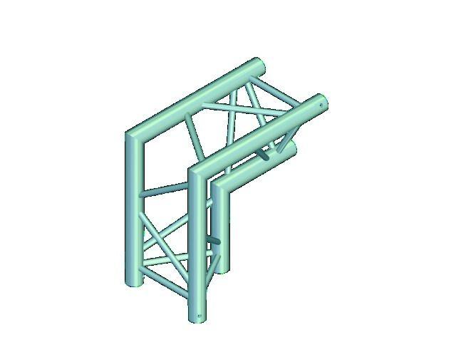 alutruss-trilock-e-gl33-c-25-2-weg-ecke-90a-