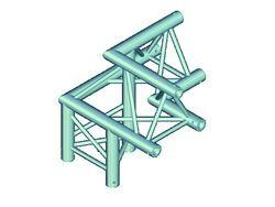 alutruss-trilock-e-gl33-c-32-3-weg-ecke