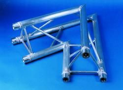 alutruss-trilock-6082ac-20-2-weg-ecke-60a-