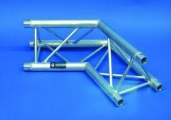 alutruss-trilock-6082ac-22-2-weg-ecke-120a-
