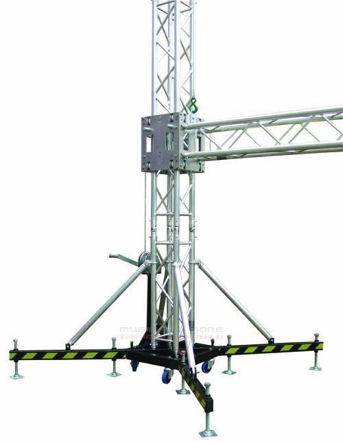 alutruss-tower-system-i