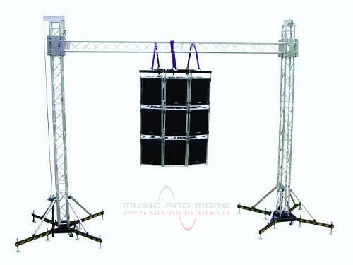 alutruss-tower-system-ii