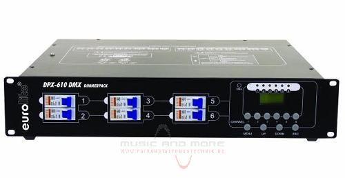 eurolite-dpx-610-dmx-19-zoll-dimmerpack