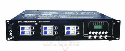 eurolite-dpx-610-mp-dmx-19-zoll-dimmerpack
