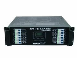 eurolite-dpx-1216-mp-dmx-dimmerpack