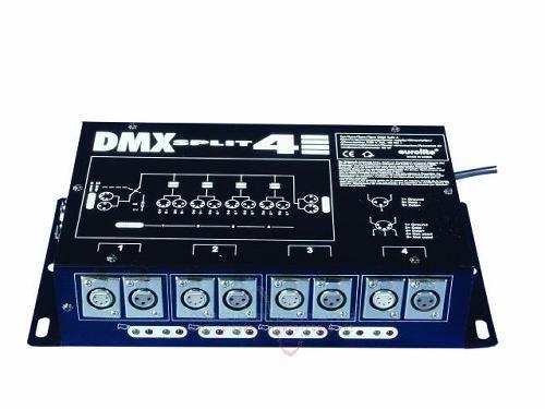 eurolite-dmx-split-4
