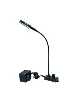 eurolite-flexilight-led-leuchte-mit-trafo-dimmer
