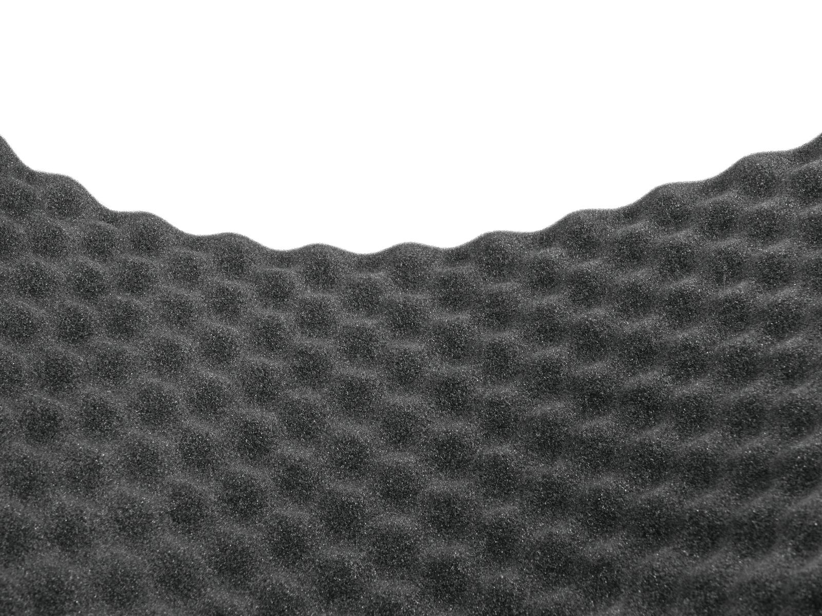 isoliermatte-noppen-ha-he-50mm-100x206cm