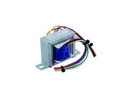 omnitronic-ela-t10-transformator-10-w
