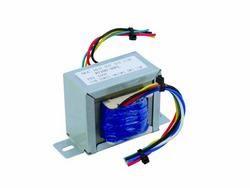 omnitronic-ela-t30-transformator-30-w