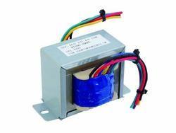 omnitronic-ela-t100-transformator-100-w