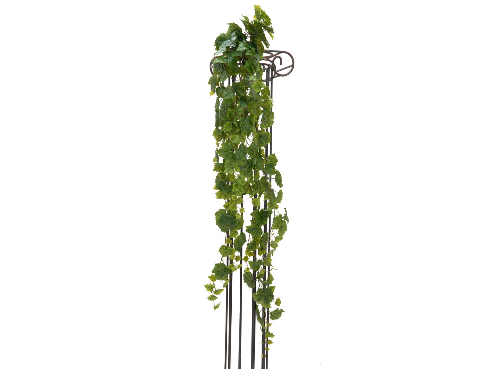 europalms-weinbuschranke-premium-ka-nstlich-170cm
