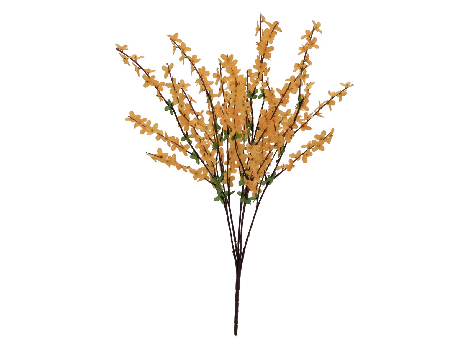 europalms-forsythienbusch-60cm-kunststoffpflanze