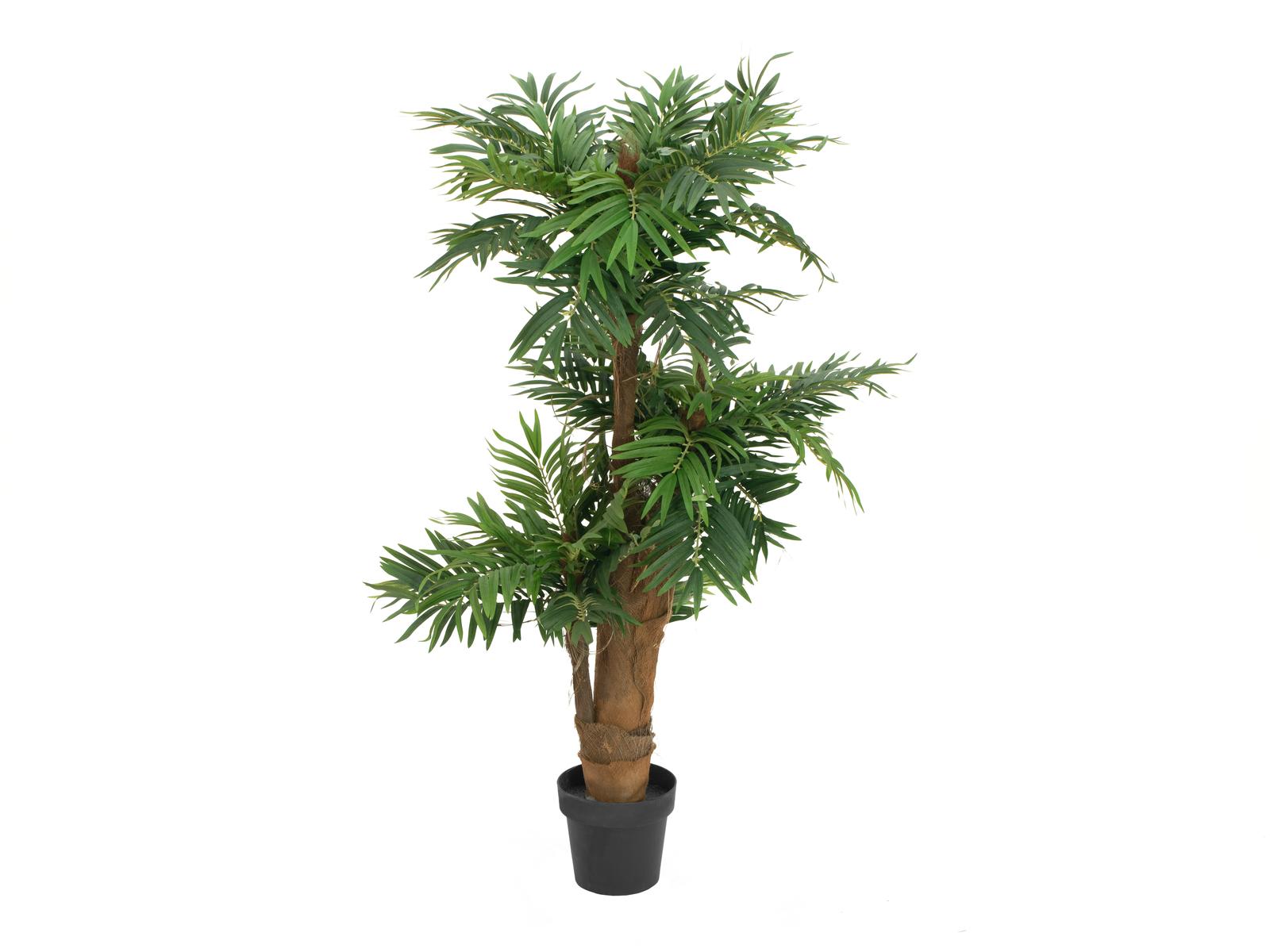 europalms-areca-palme-kunstpflanze-140cm