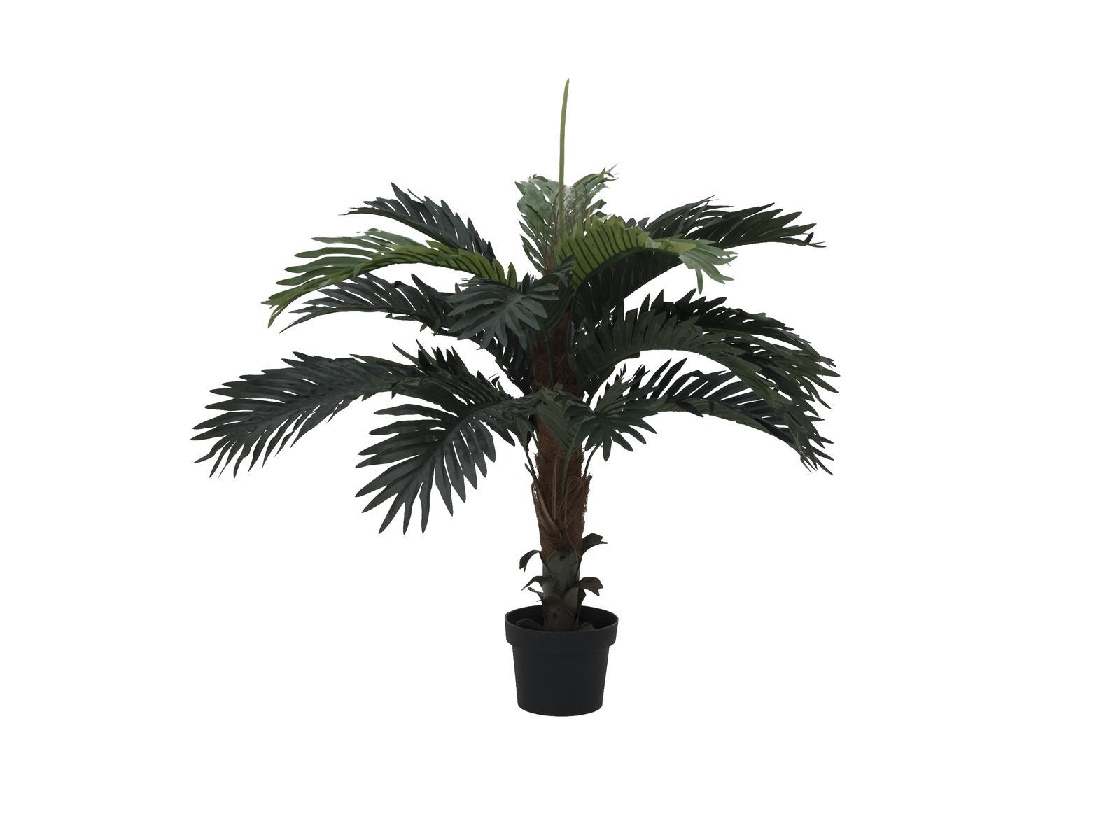 europalms-kokospalme-90cm-kunststoff