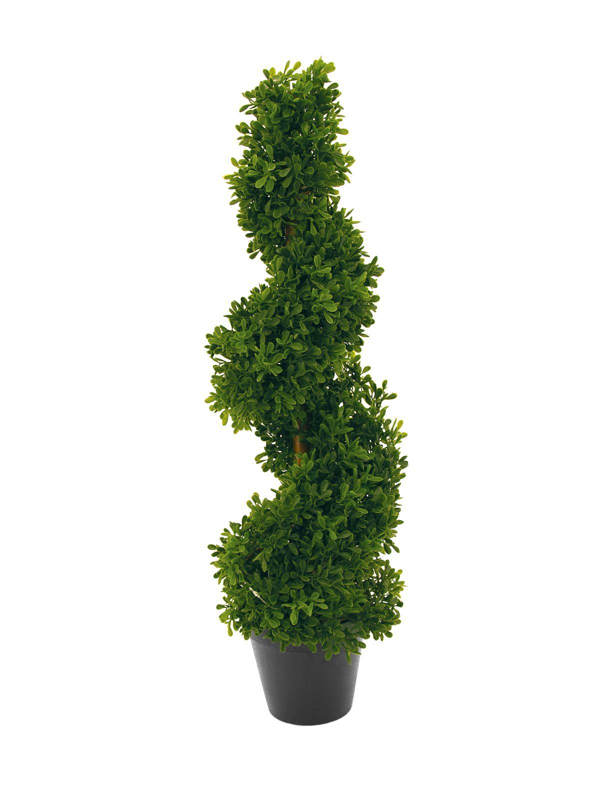 europalms-spiralbaum-61cm-kunststoffpflanze