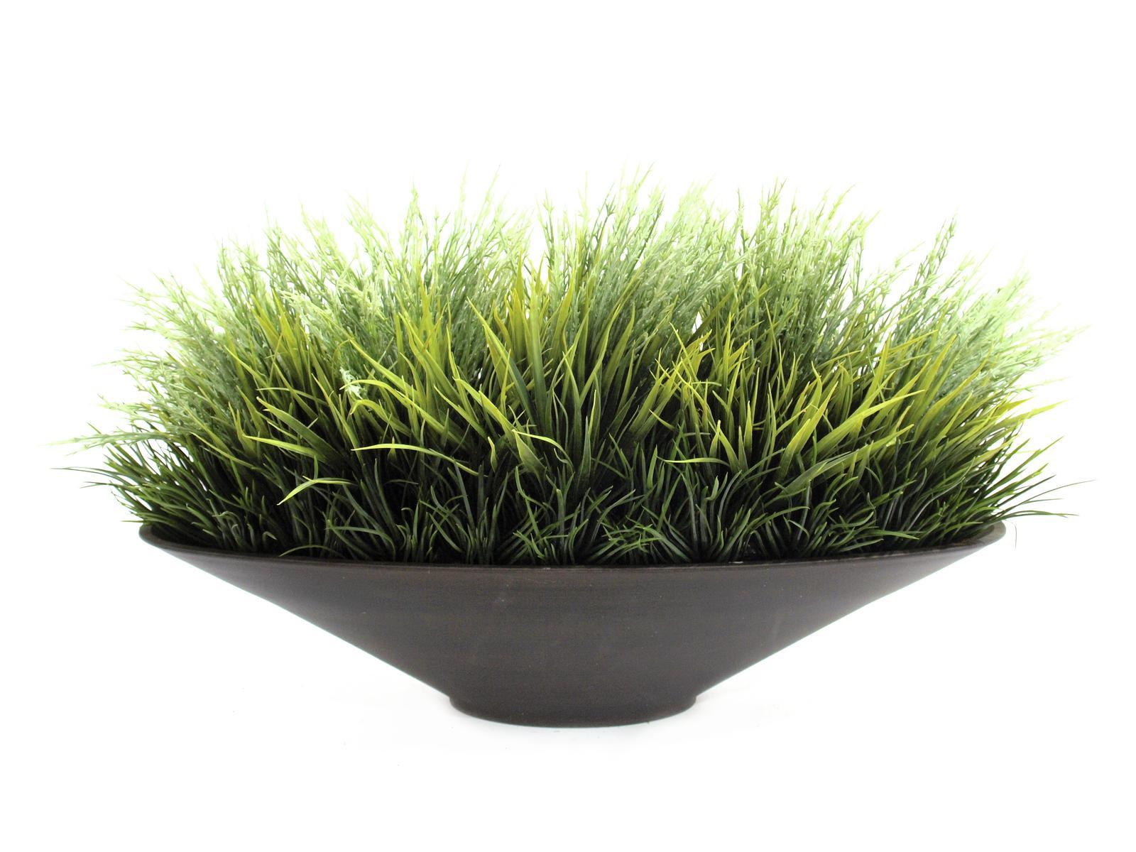 europalms-grasbusch-40cm-kunststoffpflanze