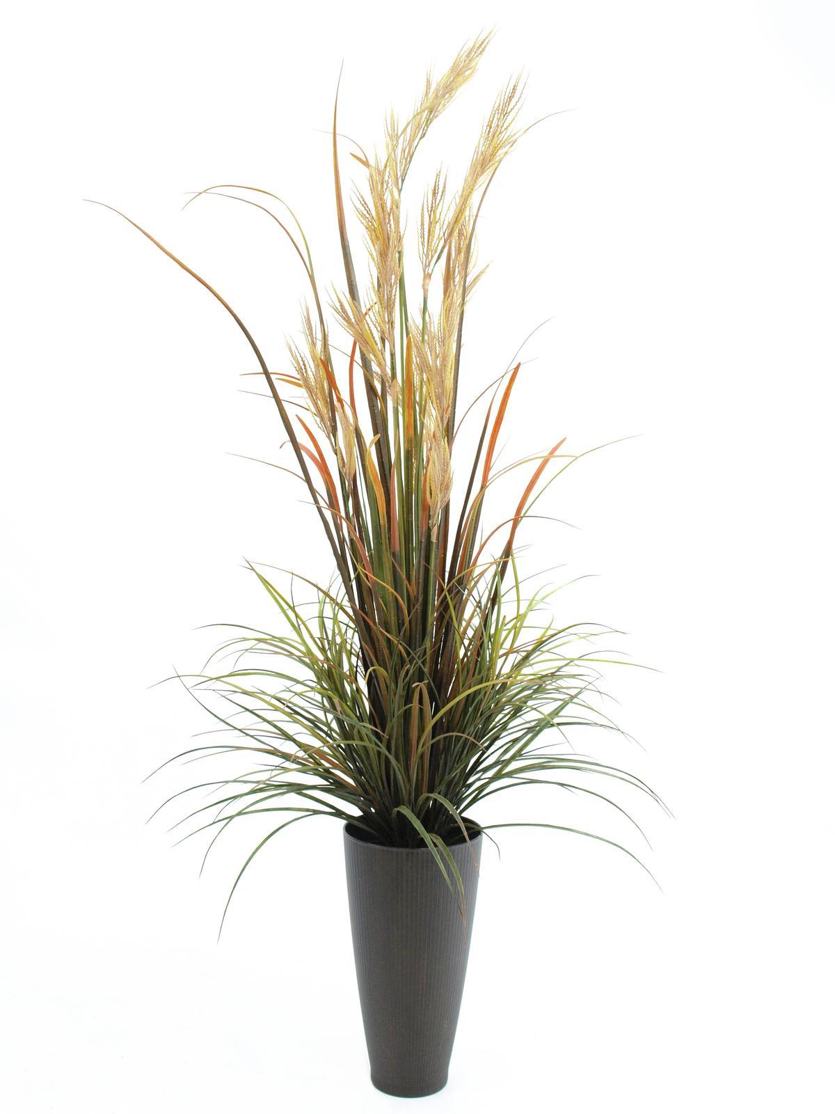 europalms-schilfgras-september-175cm-kunststoffpflanze