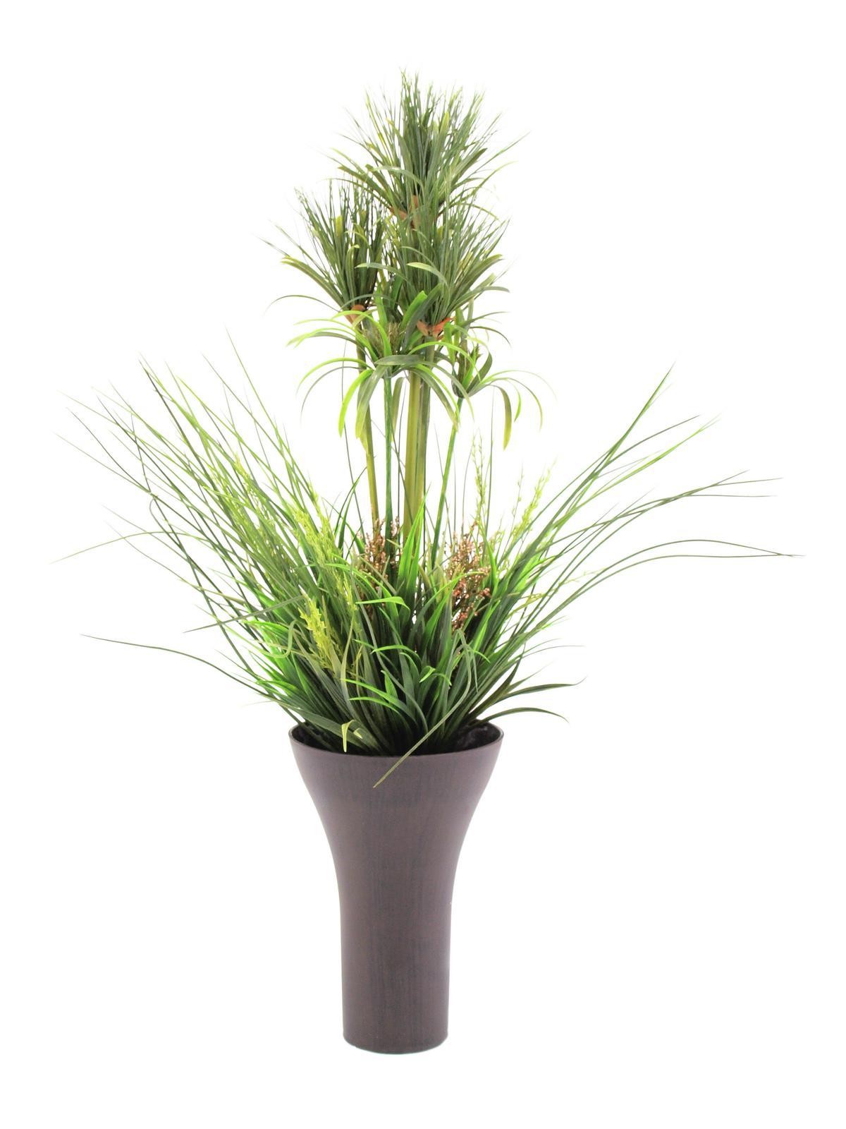 europalms-grasarrangement-90cm-kunststoffpflanze