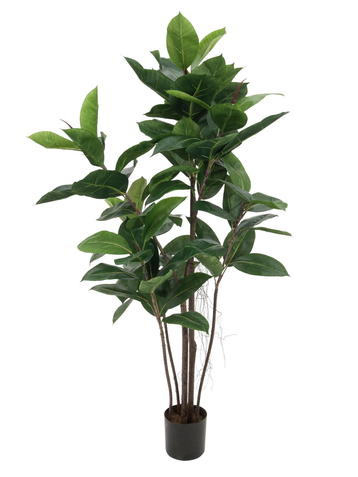 europalms-gummibaum-120cm-kunststoffpflanze