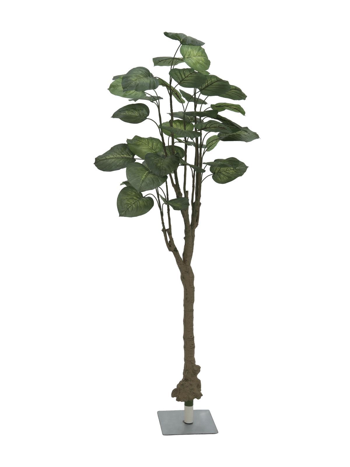 europalms-pothosbaum-175cm-kunststoff