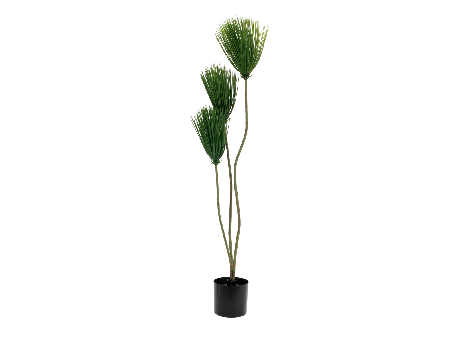 europalms-papyrus-kunstpflanze-100cm