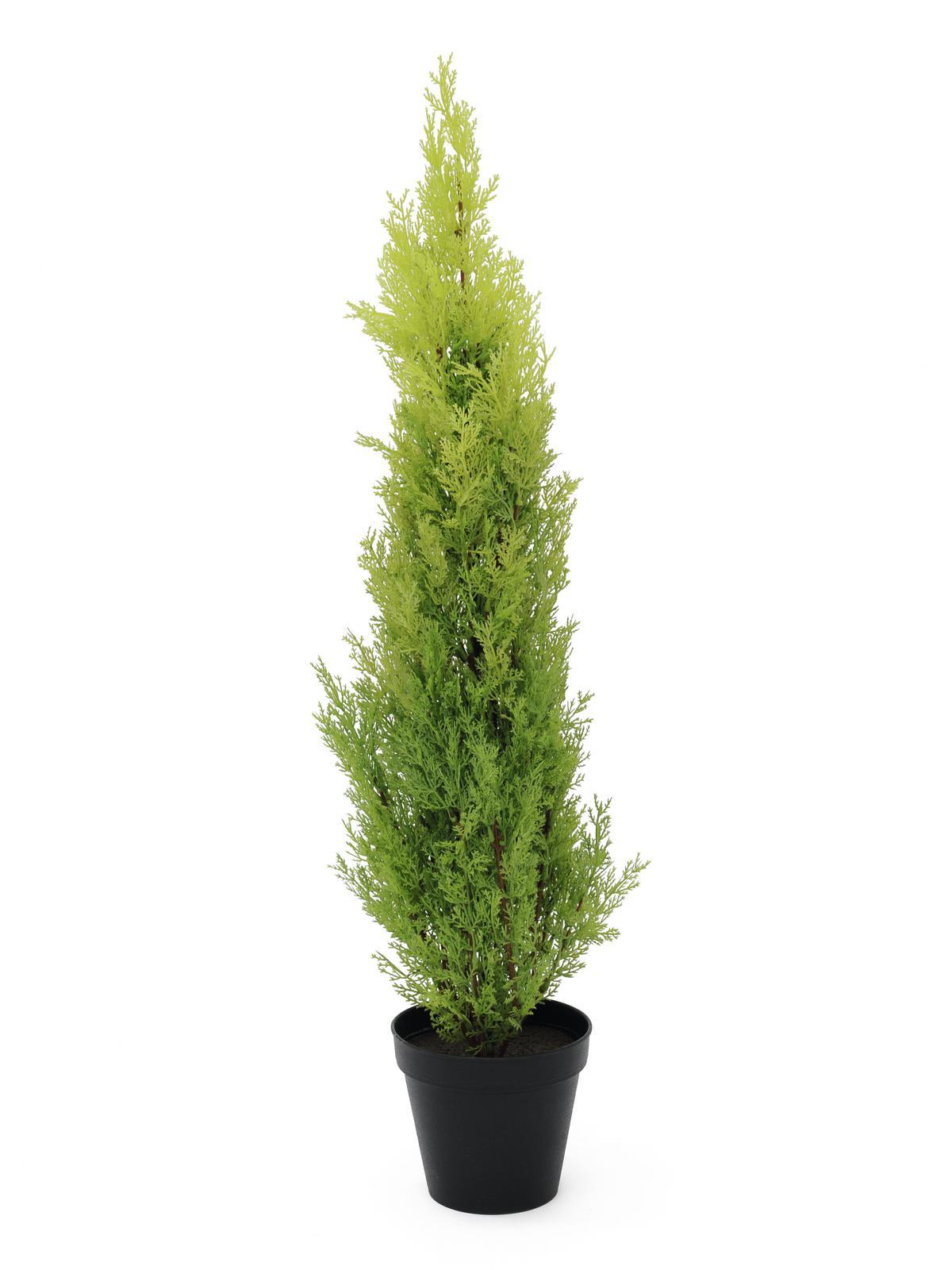 europalms-zypresse-leyland-90cm-kunststoffpflanze