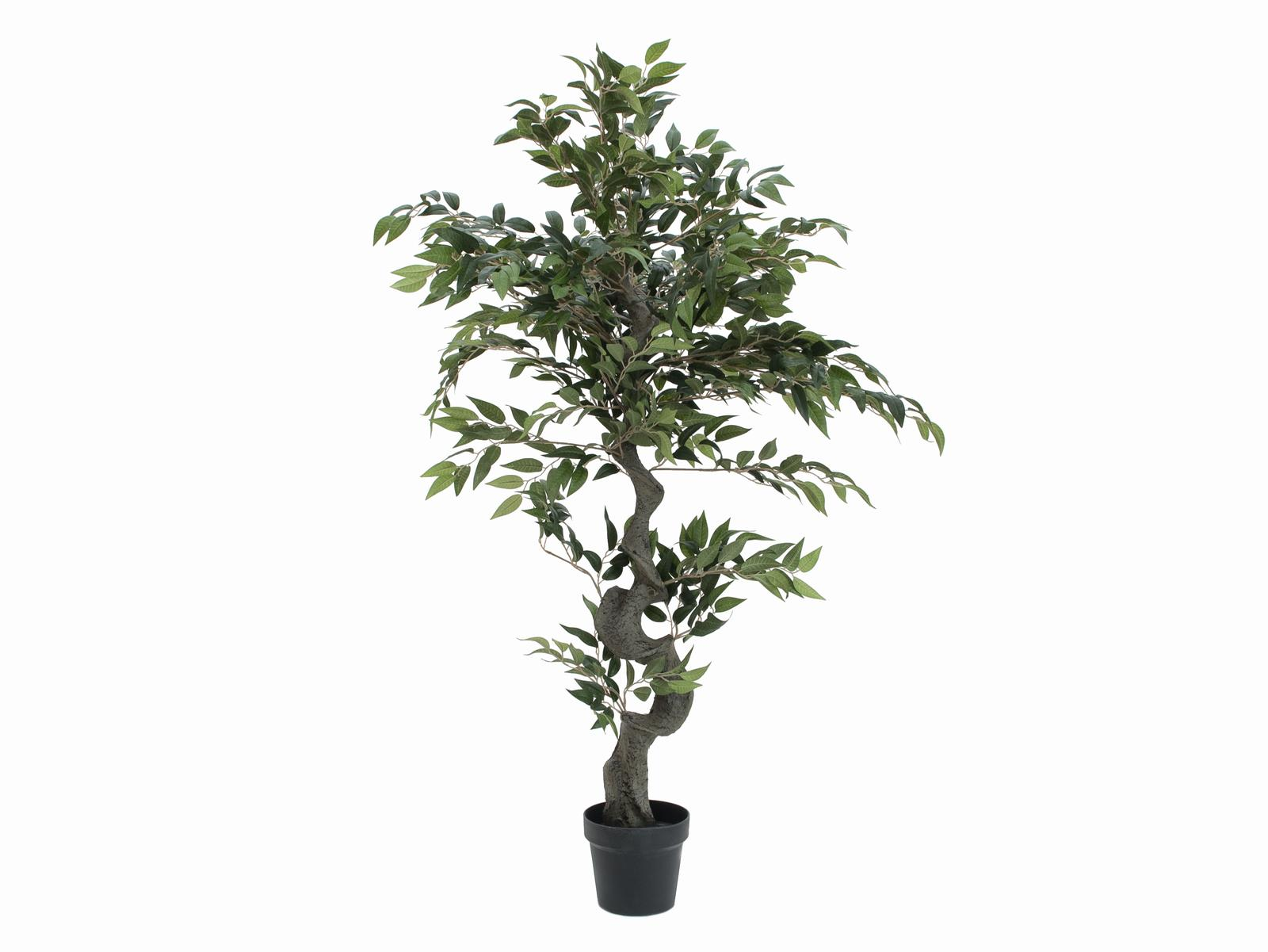 europalms-ficus-waldbaum-110cm-kunststoff