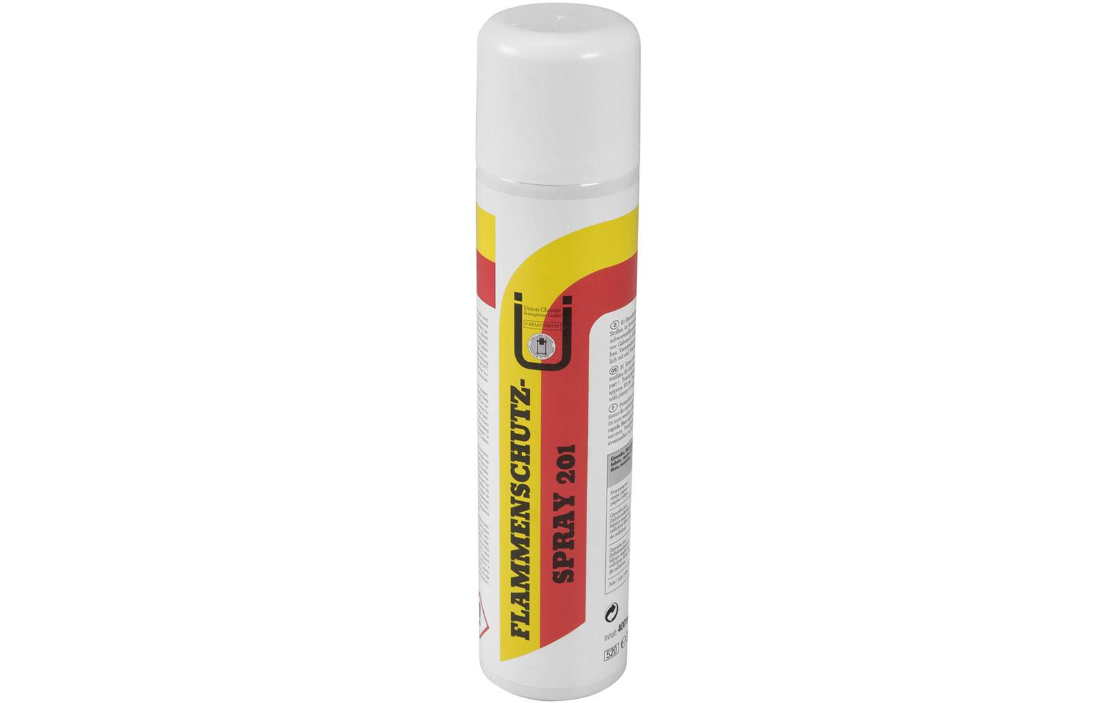 steinigke-brandschutzspray-nach-din4102-b1-400ml