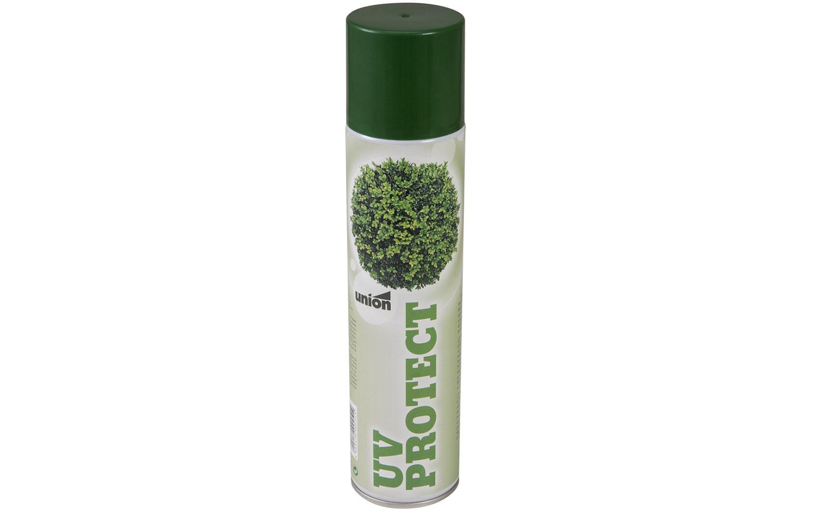 steinigke-uv-protekt-spray-400ml