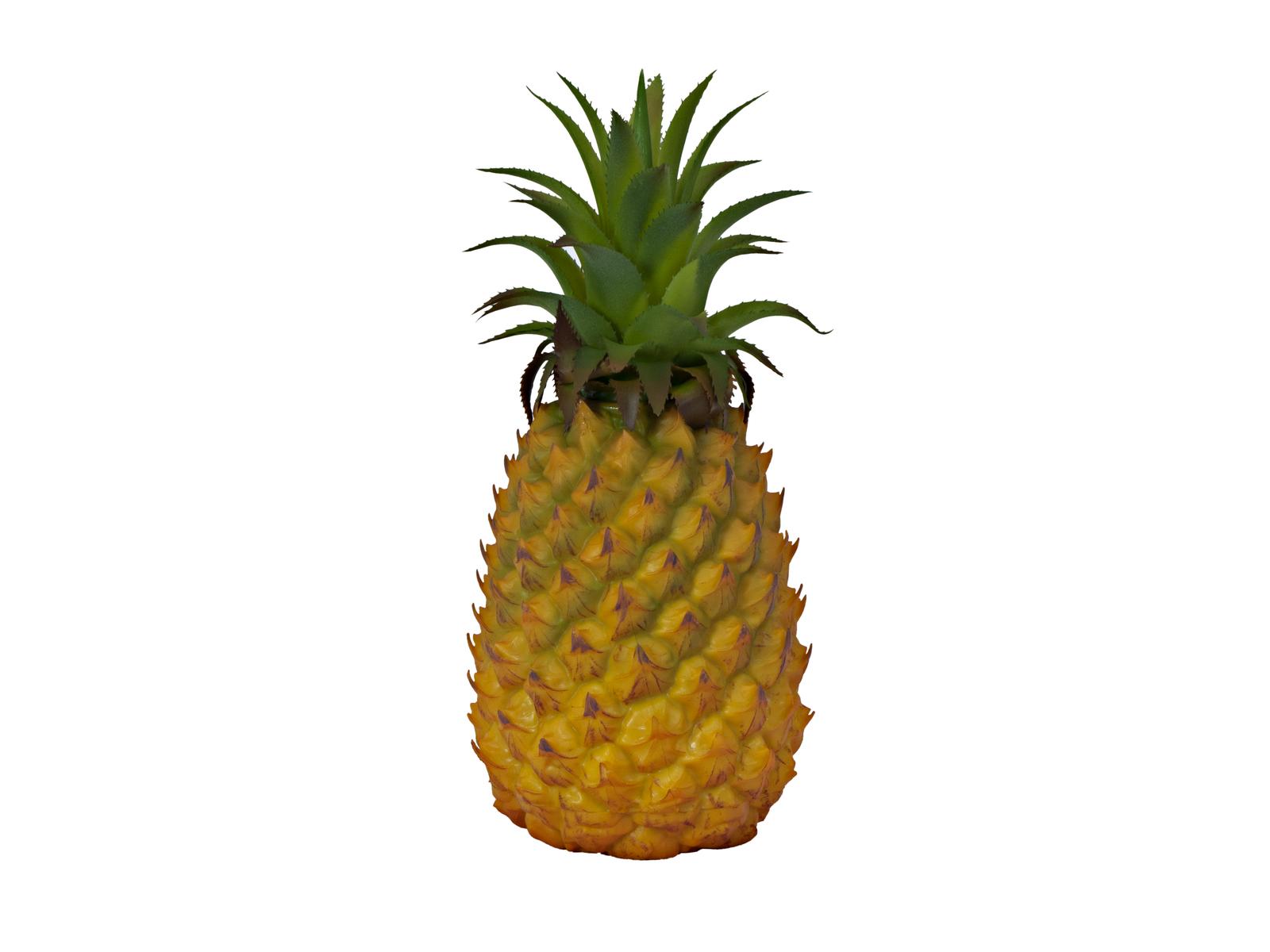 europalms-ananas-deko-objekt-26cm