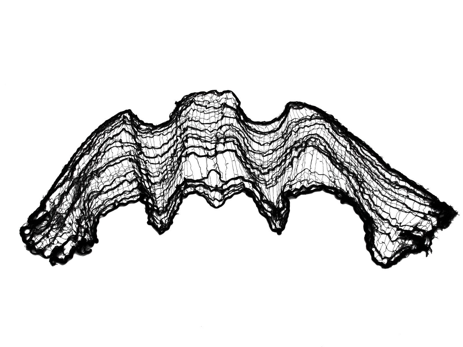 europalms-dekogewebe-grob-schwarz-76x500cm
