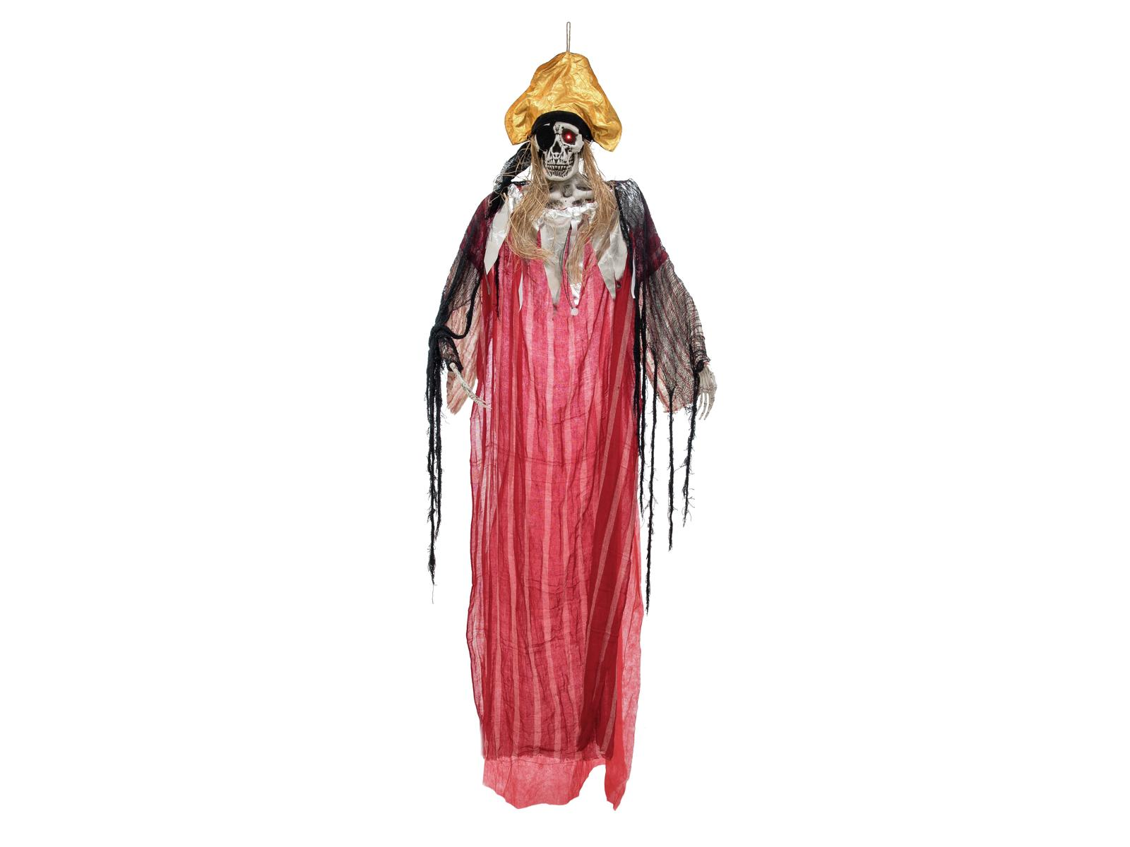 europalms-halloween-pirat-170cm