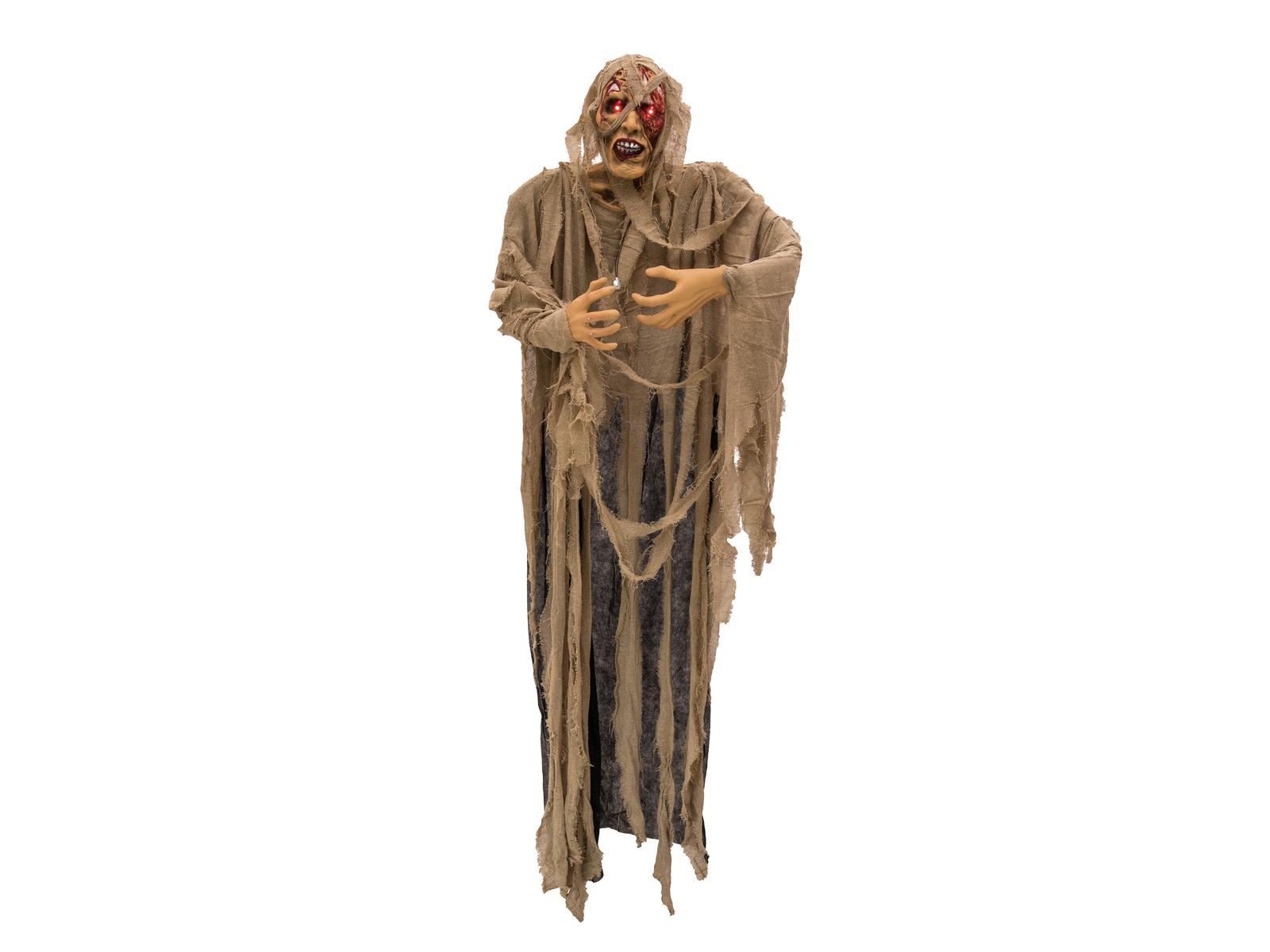 europalms-halloween-mumie-170cm