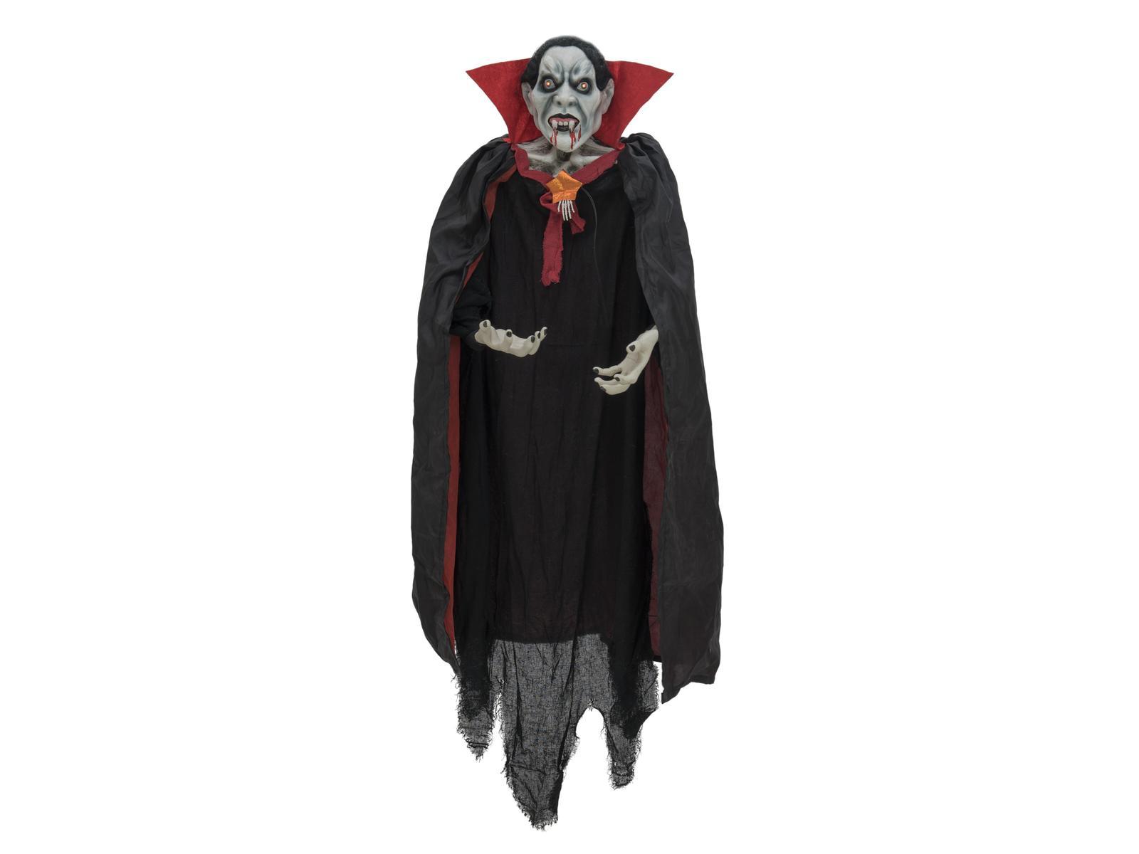 europalms-halloween-vampir-170cm