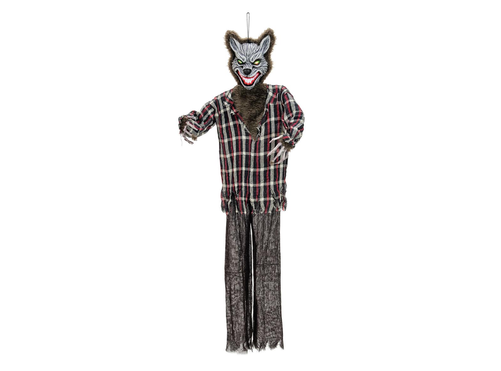 europalms-halloween-wolfsmensch-160x50x12cm