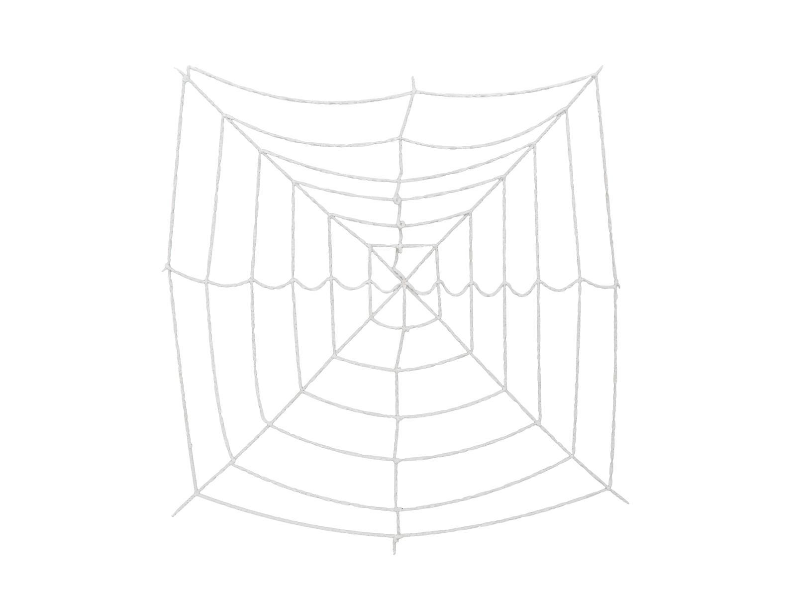 europalms-halloween-spinnennetz-180x180cm