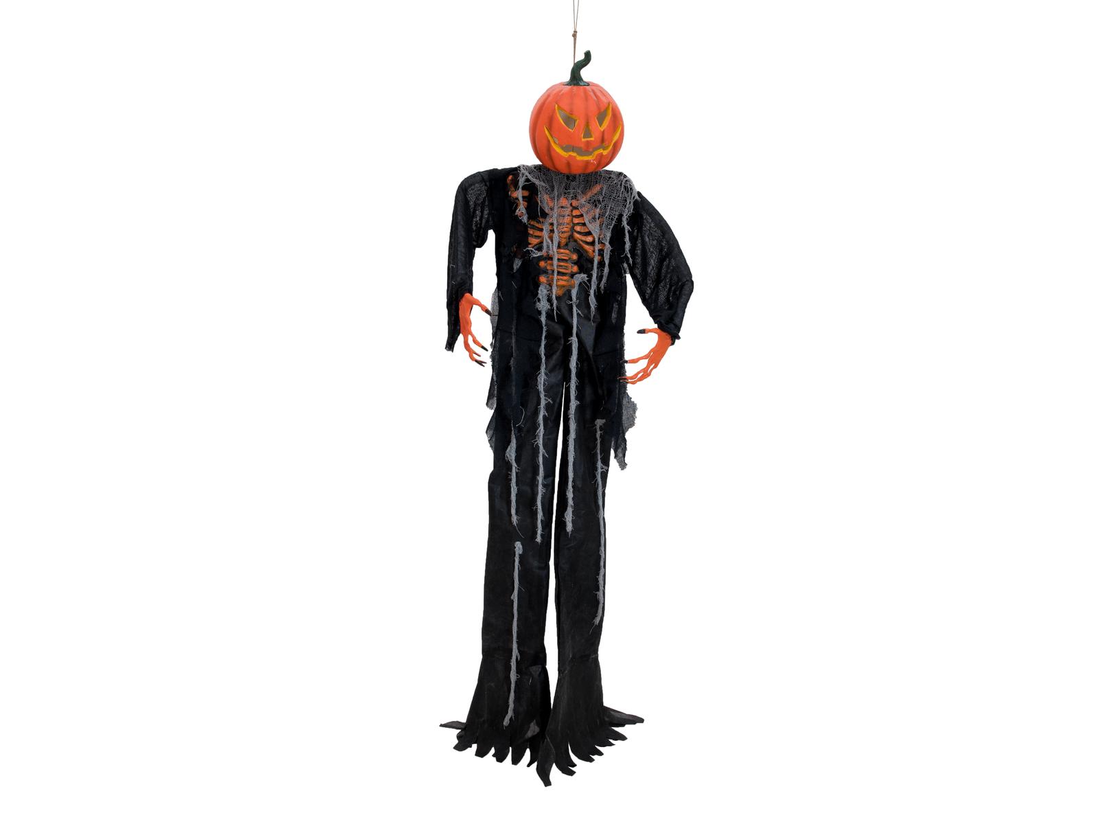 europalms-halloween-figur-ka-rbis-geist-200cm