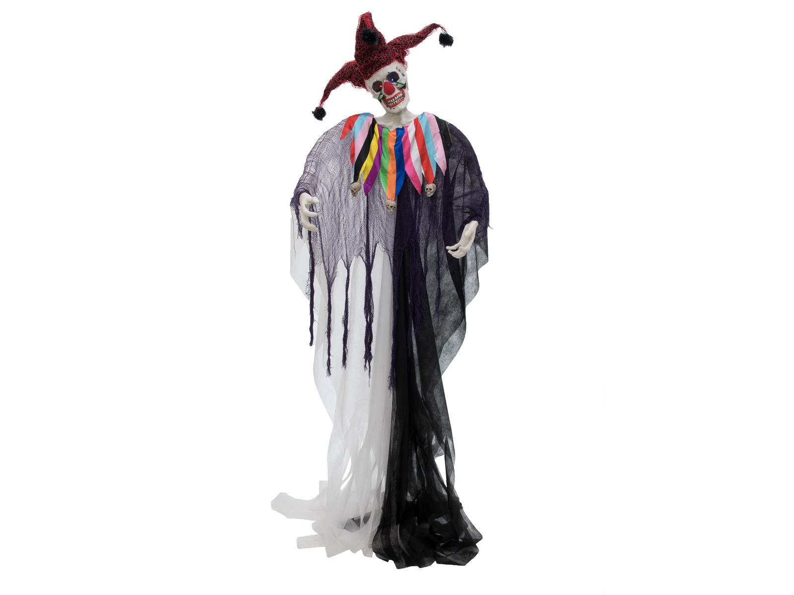 europalms-halloween-figur-harlekin-210cm