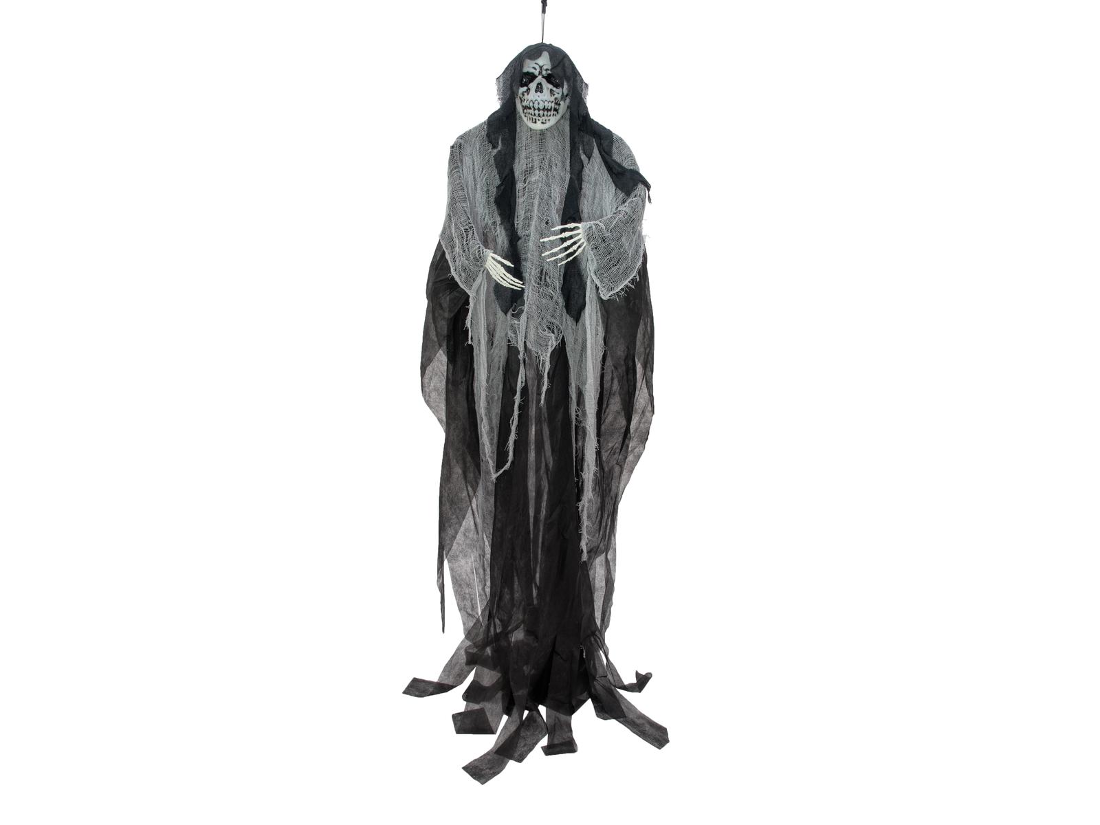 europalms-halloween-figur-alte-frau-selbstleuchtend-210cm
