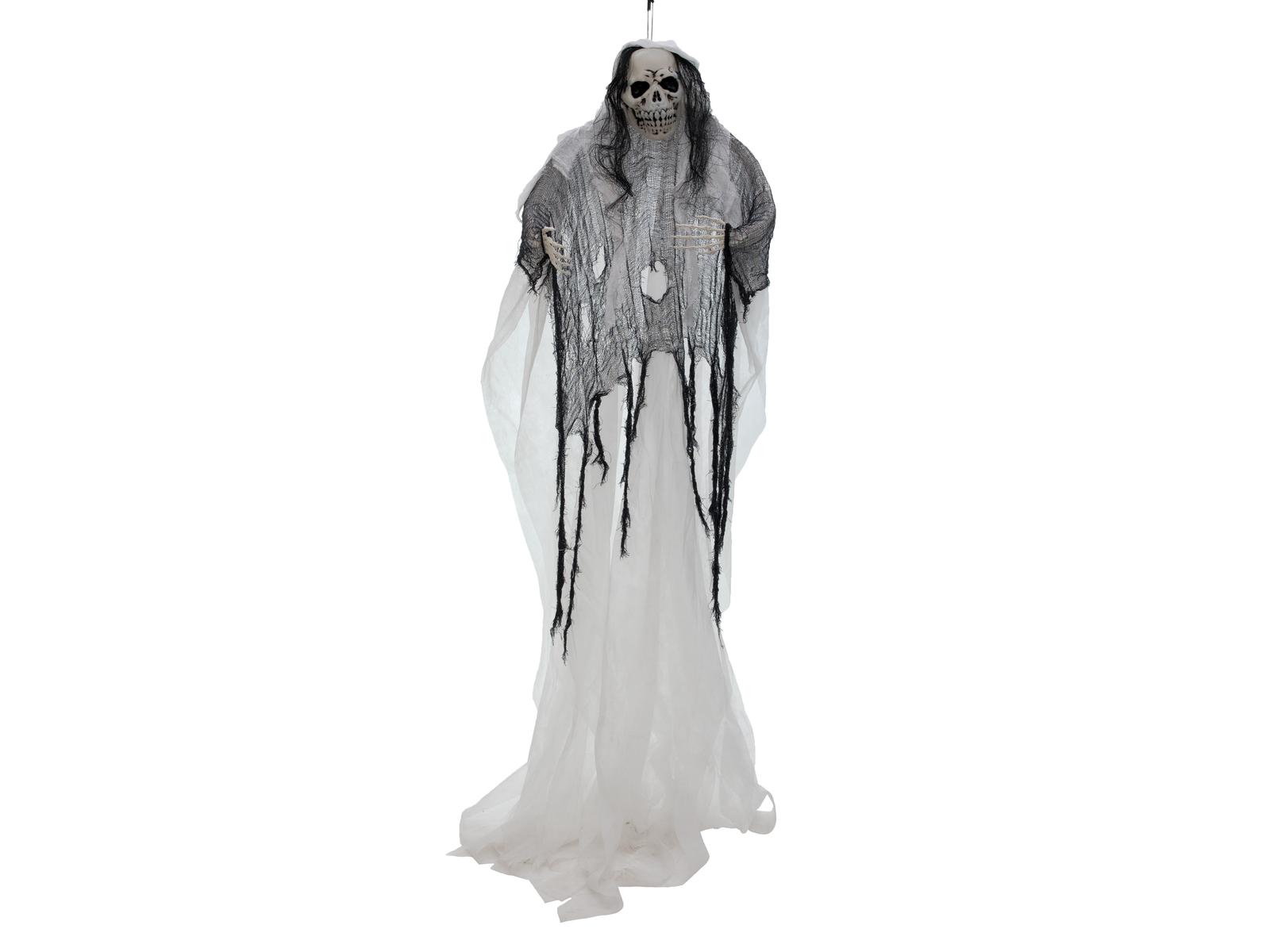 europalms-halloween-figur-weiaye-frau-selbstleuchtend-210cm