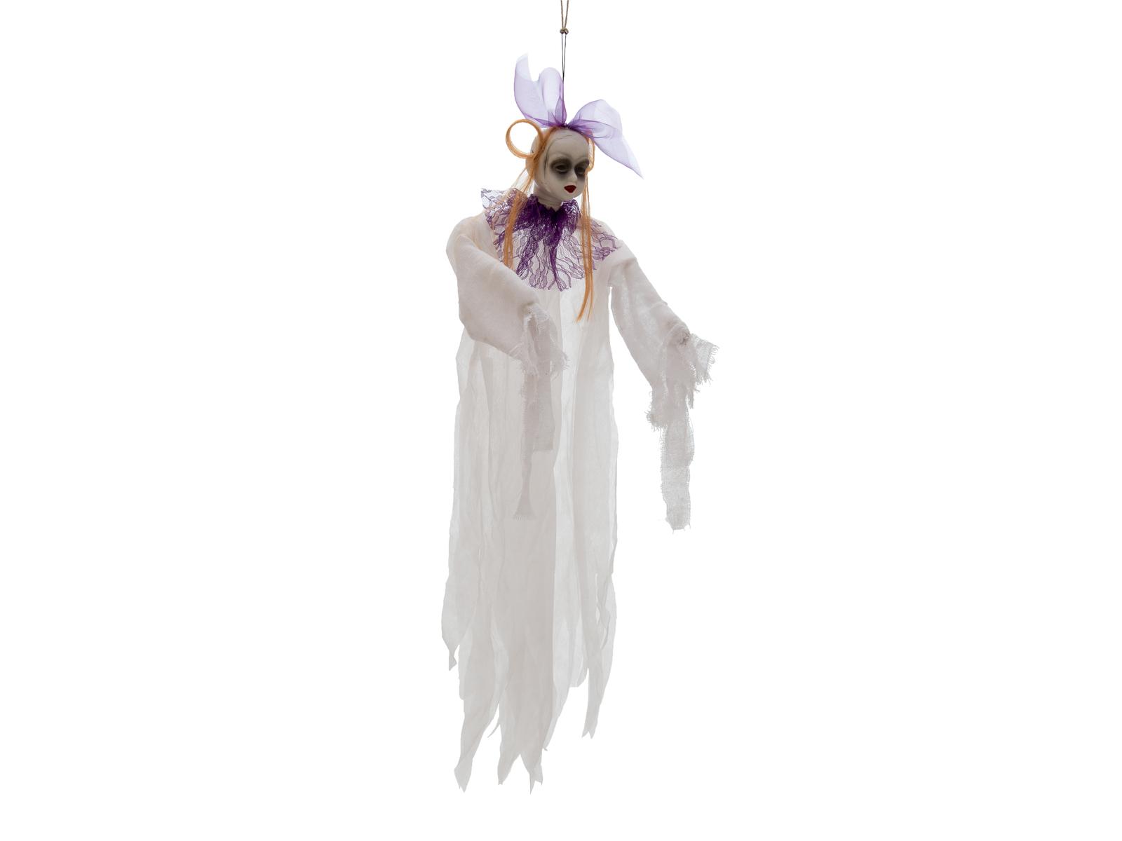 europalms-halloween-figur-babyface-90cm