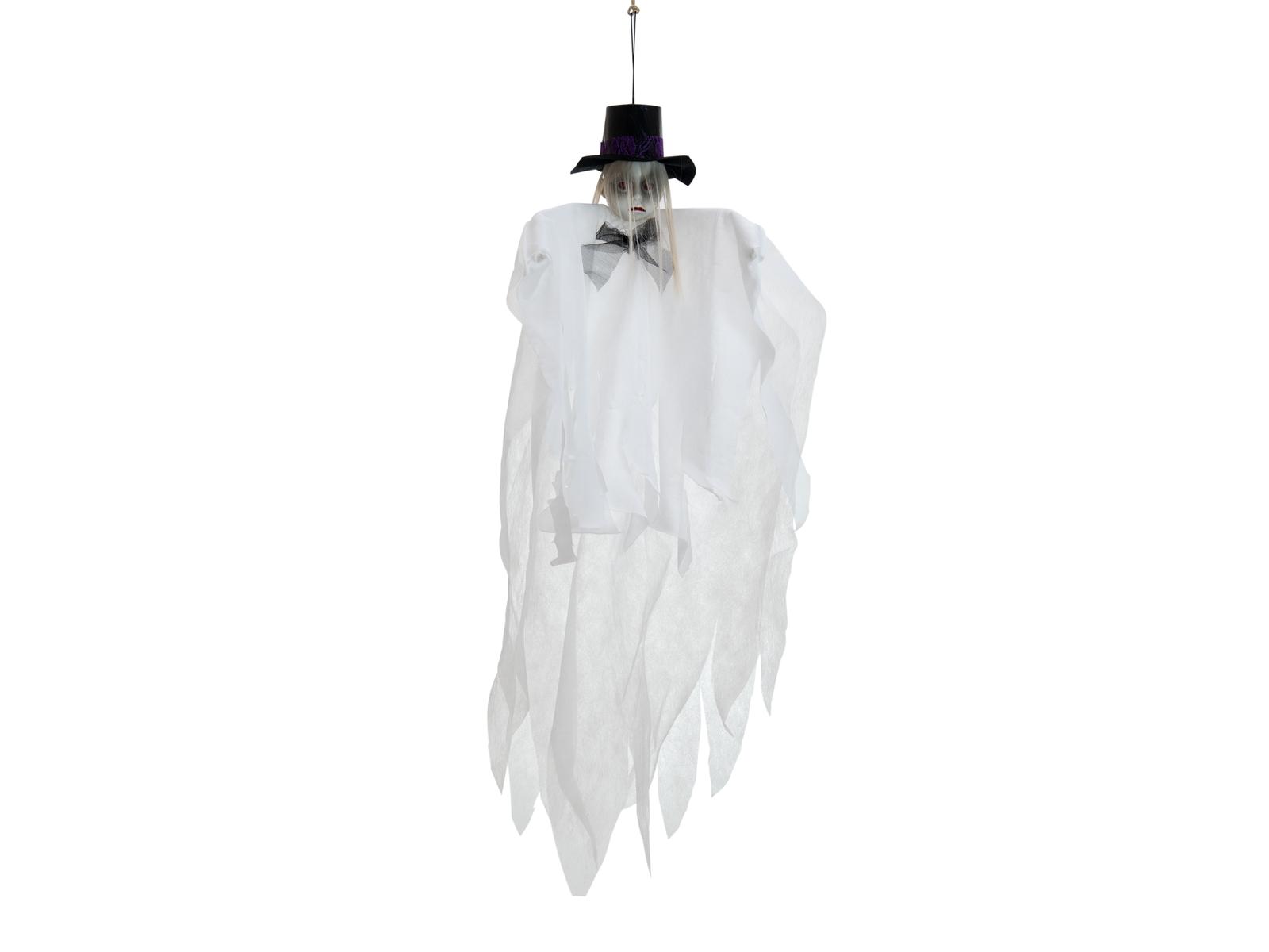 europalms-halloween-figur-frau-mit-hut-70cm