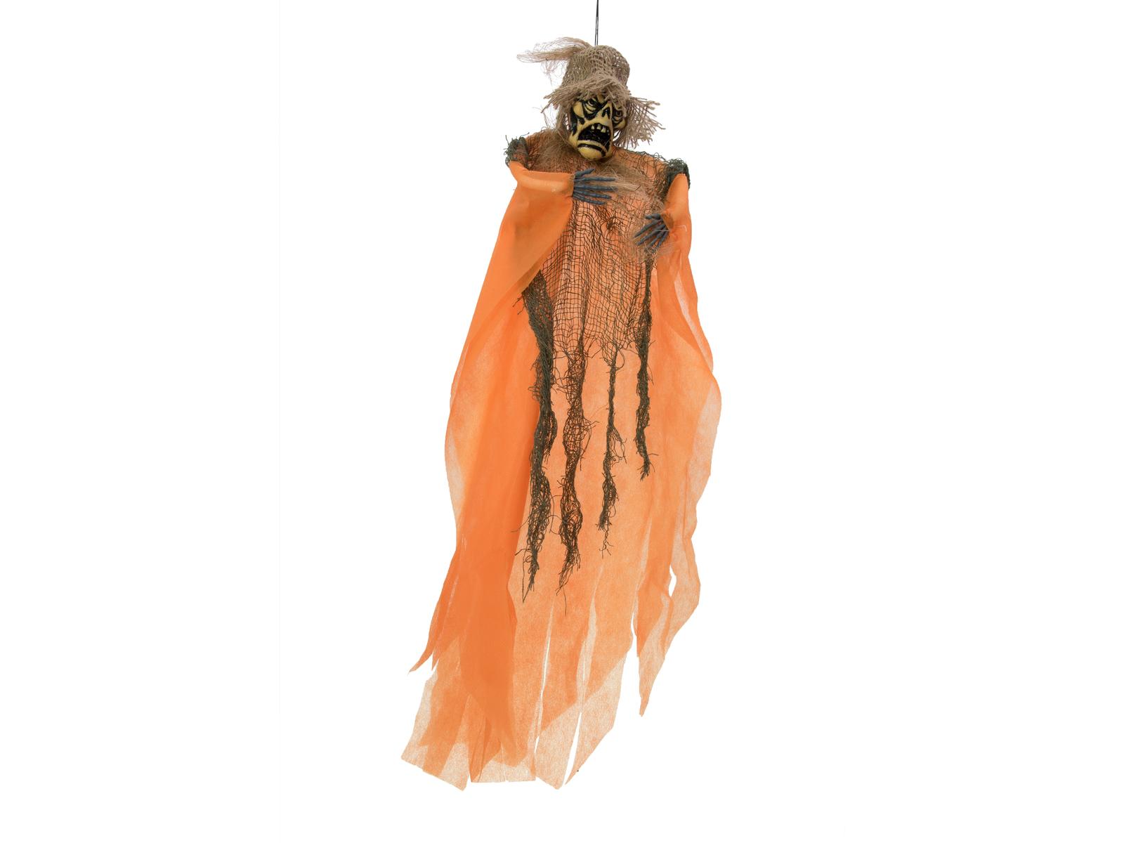 europalms-halloween-figur-schwiegermonster-65cm